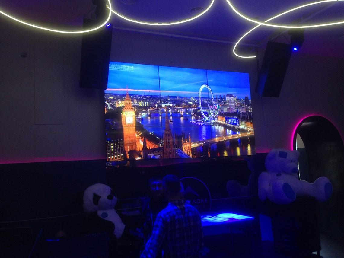Ночной клуб будапешт Киев